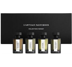 Kolekce Miniatur L`Artisan Parfumeur - 4 x 5 ml L´Artisan Parfumeur - L´Artisan Parfumeur