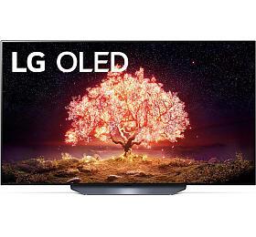 UHD OLED TV LG OLED55B1 - LG