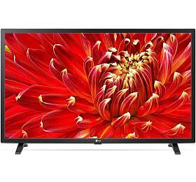 FHD LED TV LG 32LM6370 - LG