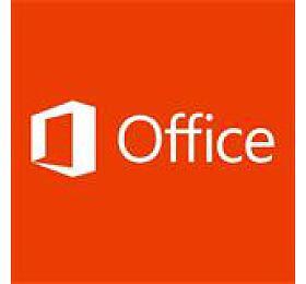MS ESD Office 2019 Professional Win - všechny dostupné jazyky (269-17068) - Microsoft