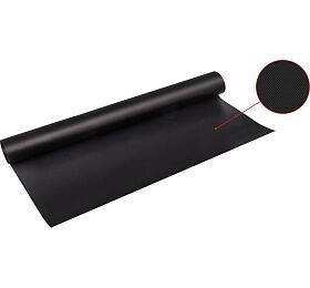 Grilovací podložka BBQ Lamart LT5020 40x50 cm 2 ks - Lamart