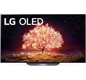 UHD OLED TV LG OLED65B1 - LG