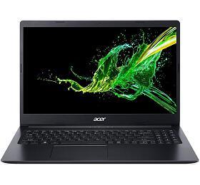 Notebook ACER Aspire 3 (A315-34-P0L5) (NX.HE3EC.008) - Acer