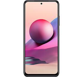 Mobilní telefon Xiaomi Redmi Note 10S 6GB/128GB, černý - Xiaomi