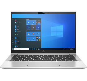 HP ProBook 430 G8 13,3