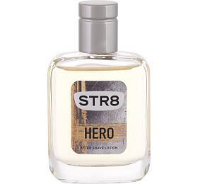 Voda po holení STR8 Hero, 50 ml - Str8
