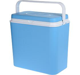 Chladící box 24 litrů modrá PROGARDEN KO-Y20290070 - ProGarden