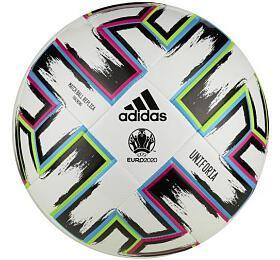 Fotbalový míč Adidas Uniforia League - Adidas