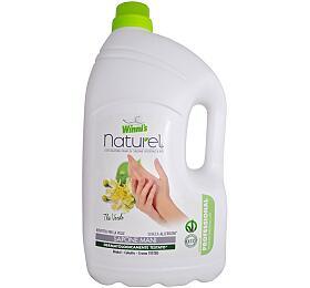 Sapone hypoalergenní tekuté mýdlo pro osobní hygienu 5 l Winni´s - Winni´s
