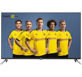 UHD LED TV CHiQ U43H7A - CHiQ