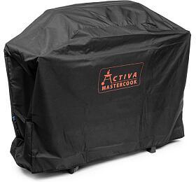 Activa Ochranný obal na gril Standard L (150 x 116 x 65 cm) - Activa