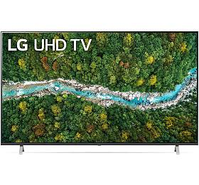 UHD LED TV LG 70UP7700 - LG