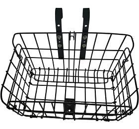 Přídavný košík pro INMOTION P1F - Inmotion