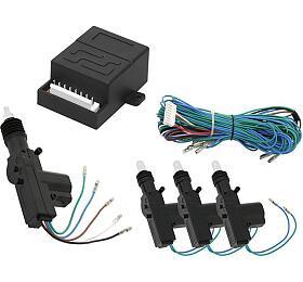 Systém centrálního zamykání BLOW 1062 - BLOW