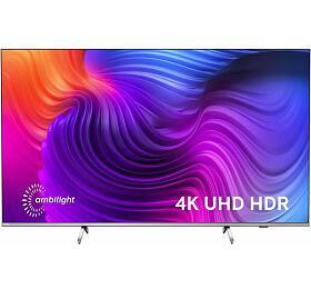 UHD LED TV Philips 70PUS8506 - Philips