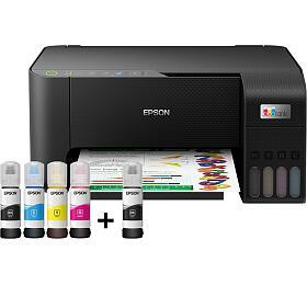 Epson EcoTank L3250 (C11CJ67405) - Epson