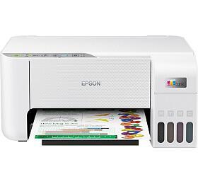 Epson EcoTank L3256 (C11CJ67407) - Epson