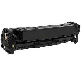 Kompatibilní toner HP CF400X - 201X - černý - HP