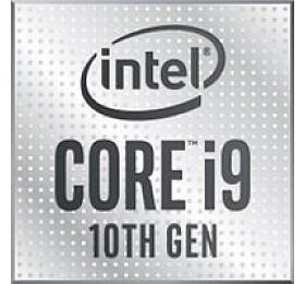 CPU INTEL Core i9-11900K, 3.50GHz, 16MB L3 LGA1200, TRAY (bez chladiče) (CM8070804400161) - Intel