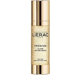 Lierac Premium intenzivní kúra proti příznakům stárnutí 30 ml - Lierac