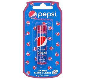 ReadMyLips Pepsi balzám na rty Wild Cherry 4g - ReadMyLips