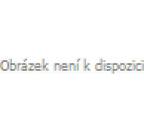 Lovela Baby prášek na praní na barevné prádlo 4,1 kg (41 praní) - Lovela