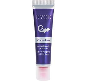 Ryor Chameleon samozabarvující pH balzám 12 ml - Ryor