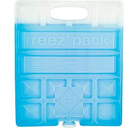 Campingaz FREEZ PACK M20 - 20x17x3 cm (800 g) - Campingaz