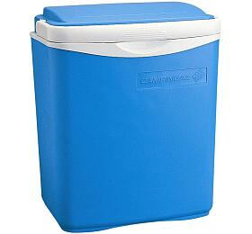 Chladící box Campingaz Icetime 13 L - Campingaz
