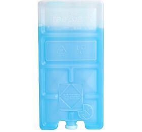 Chladicí vložka Campingaz FREEZ PACK M5 - 15x8x2,5 cm (200 g) - Campingaz