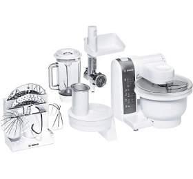 Kuchyňský robot Bosch MUM 4855 - Bosch
