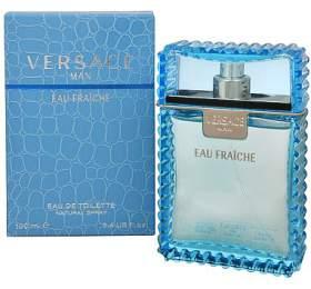 Toaletní voda Versace Man Eau Fraiche, 100 ml - Versace