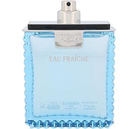 Toaletní voda Versace Man Eau Fraiche, 100 ml (tester) - Versace