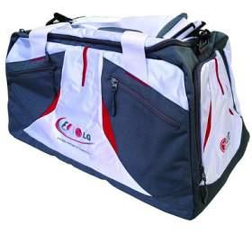 Sportovní taška LG F1 - LG