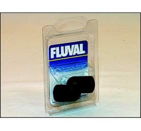 Náhradní gumová spojka na Fluval 103 - 403 1ks (101-15529) - Hagen