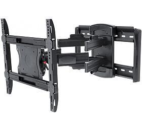 Držák na TV Stell SHO 8050 PRO - Stell