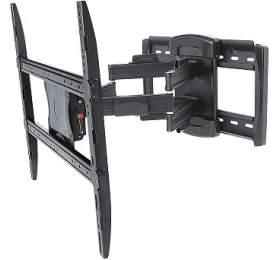Držák na TV Stell SHO 8055 PRO - Stell