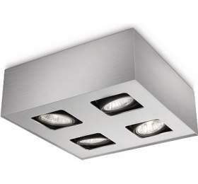 Bodové svítidlo Philips Tempo 56234/48/16 - Philips lighting