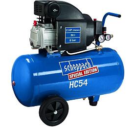 Kompresor Scheppach HC 54 - Scheppach
