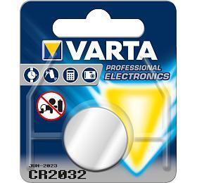Baterie VARTA CR2032 - Varta