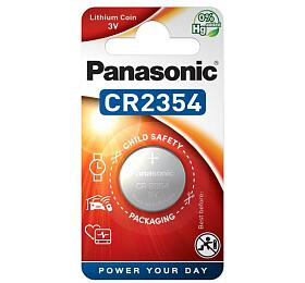 Baterie Panasonic CR2354, Lithium - Panasonic