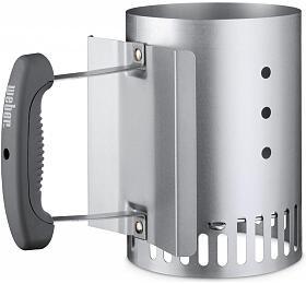 Weber Kompaktní zapalovací komín - Weber