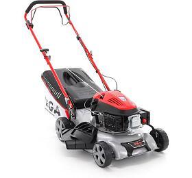 Benzínová sekačka VeGA 424 SDX 5in1 - VeGA