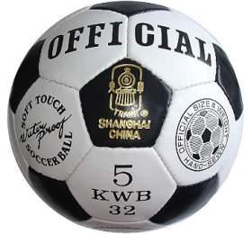 Kopací míč ACRA Official vel. 5 - Acra