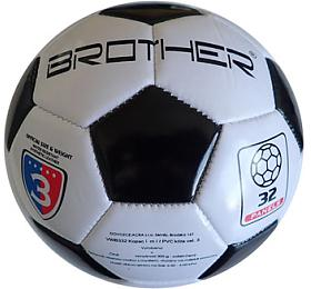 Kopací míč Acra BROTHER vel. 3 - Acra
