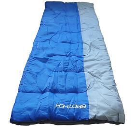 ACRA Pytel spací dekový ENVELOPE 2 - 200g/m2 - Acra