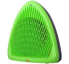 Teplovzdušný ventilátor Ardes 4F01G - Ardes