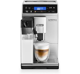 Kávovar DeLonghi ETAM 29.660.SB Autentica Cappuccino - DeLonghi