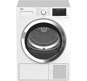 Sušička prádla BEKO DPY 8506 GXB1 - BEKO
