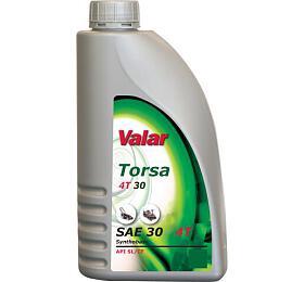 Olej VALAR Torsa 30 0,6 L - Valar